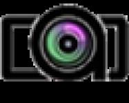 ❶ عکاسی صنعتی و عکاسی تبلیغاتی
